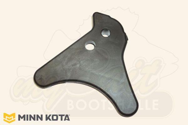 Minn Kota Ersatzteil - Ramp-Motor Left - 2323905