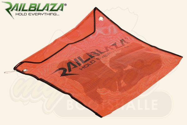 Railblaza Transport- Wasch- und Lagerungstasche