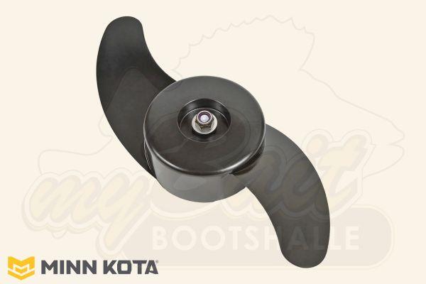 Minn Kota Propeller MKP-2