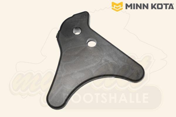 Minn Kota Ersatzteil Ramp-Motor Right - 2323900