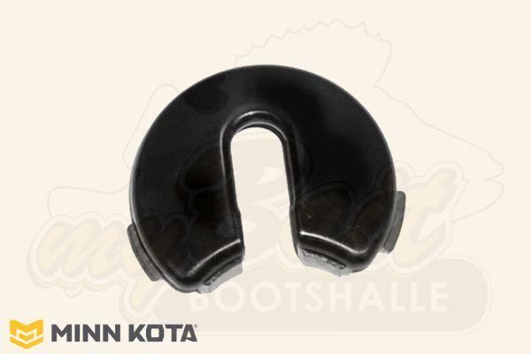 Minn Kota Ersatzteil - Insert Plug 2224704