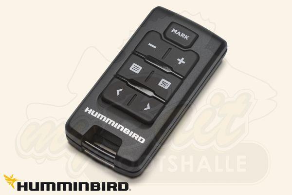 Humminbird RC-2 Micro Fernbedienung
