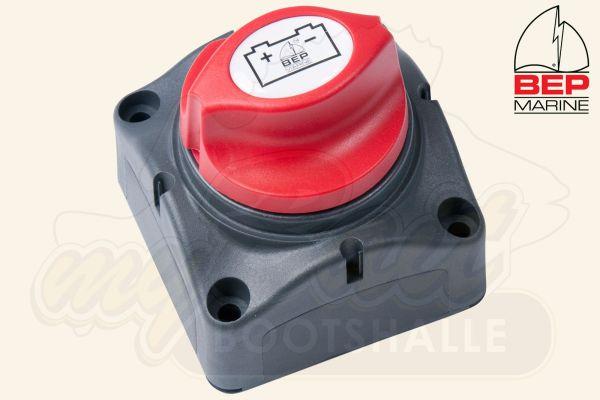 BEP Batterie-Hauptschalter Batterie-Trennschalter 275 Amper