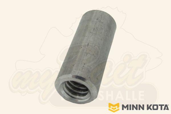 Minn Kota Ersatzteil - Stand-Off, Aluminium Plain - 2322920