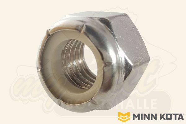 Minn Kota Ersatzteil Nut Hex 2333101