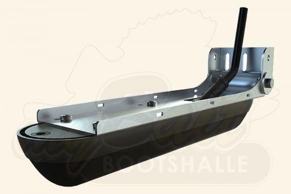 Lowrance SideScan 3D-Skimmer Geber