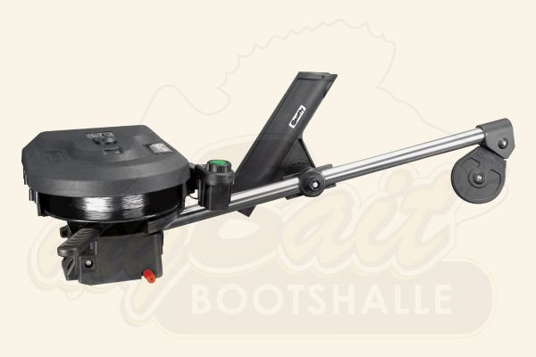 Scotty Electric Downrigger Compact Depthpower 24'' 1099