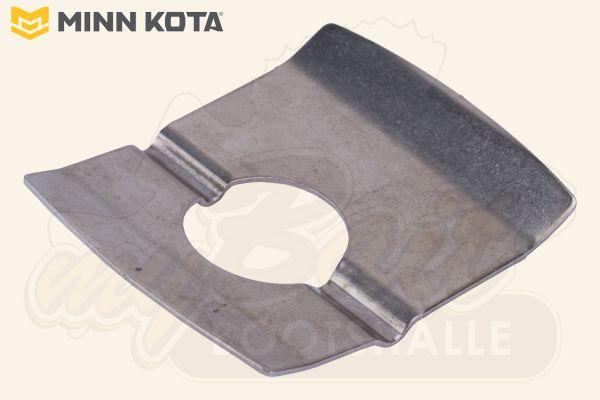 Minn Kota Ersatzteil - Spring, Handle Pivot - 2062715