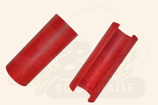 Stabilisierungsklemme für Motorheber/Trimmzylinder (Außenborder)