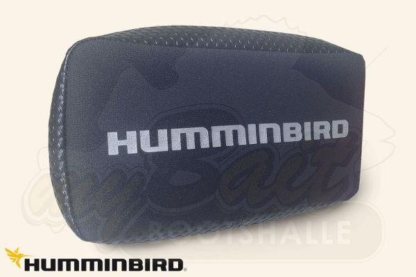 Humminbird Schutzabdeckung Sun Cover für Helix 5 / 7