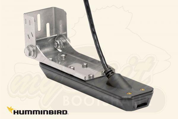 Humminbird XM 9 HW MSI T Geber