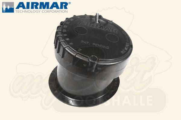 Airmar P79 Inneneinbaugeber 50/200 kHz