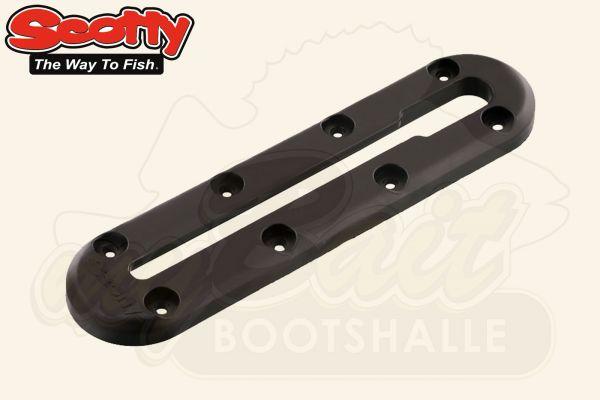 Scotty Low Profile Track Schiene No.440