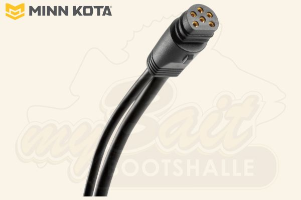 Minn Kota MKR-US2-9 Adapter Kabel