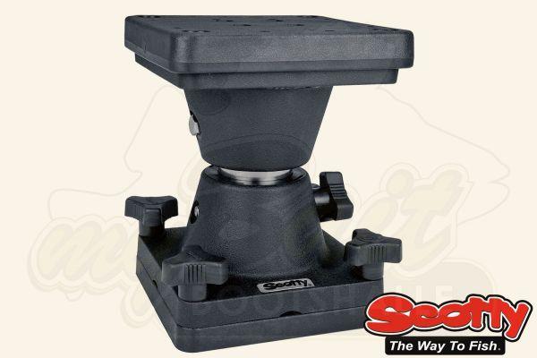 Scotty Pedestal Riser No.2606