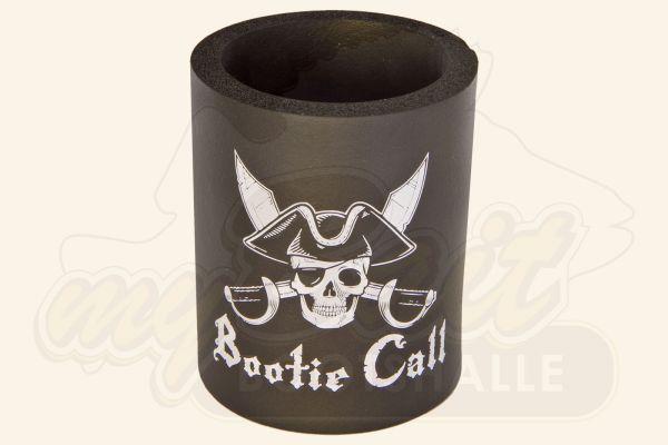 BoatMates Flaschenkühler / Dosenkühler
