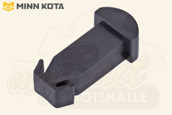Minn Kota Ersatzteil - Tension Block - 2062801