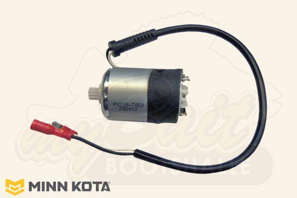 Minn Kota Ersatzteil - Drive Housing Motor Assy Kit - 2777050