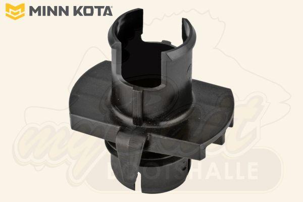 Minn Kota Ersatzteil - Collet - 2068400