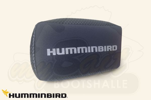 Humminbird Schutzabdeckung Sun Cover UC-H5