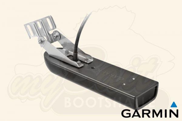 Garmin GT21-TM Geber 010-01962-00