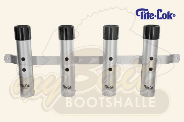 Tite Lok 4-Rohr System 5772-4
