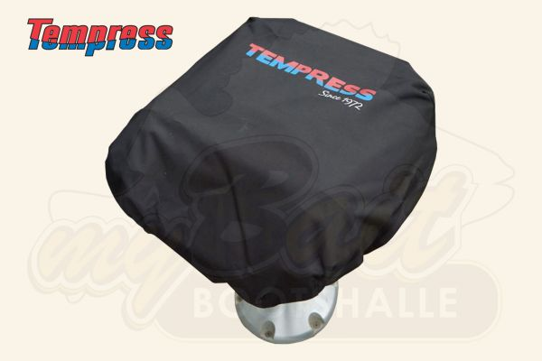 Tempress Bootsstuhl Cover Überzug