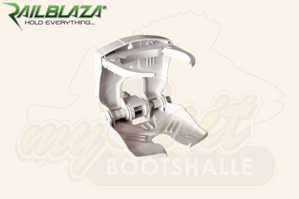 Railblaza Getränkehalter CupClam
