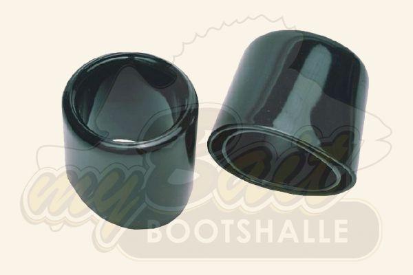 Tite Lok Gummikappe für Rutenhalter 5620-Cap
