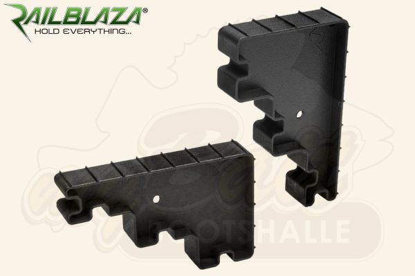 Railblaza Lukenteil Hatch Wedge 09-0006-11