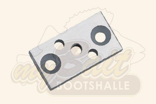 Tite Lok Grundplatte 5602-1