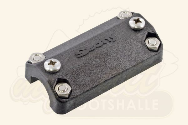 Scotty Rail Mount Adapter 242