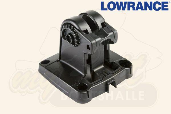 """Lowrance Hook2 Echolothalterung für Hook2 4"""" und 5"""""""