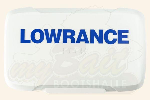 Lowrance Schutzabdeckung Sun Cover Hook2/Hook Reveal
