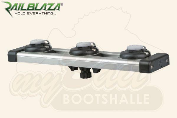 Railblaza Geräteboard Tracport Dash