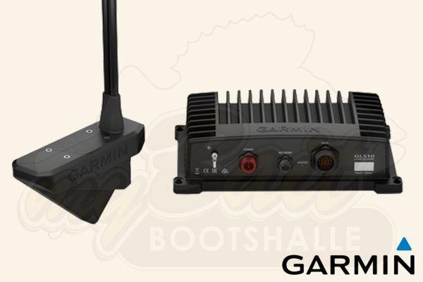 Panoptix LiveScope System von Garmin