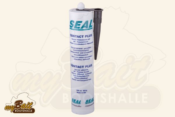 Seal Contact Plus Klebstoff