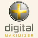 Minn Kota EO 1 HP Digital Maximizer