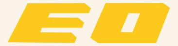 Minn Koto EO Logo