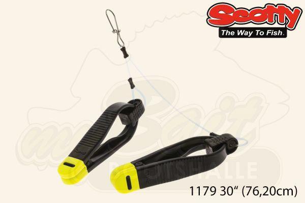 Scotty Power Grip Plus Stacker No. 1176 / 1179 / 1191 / 1192