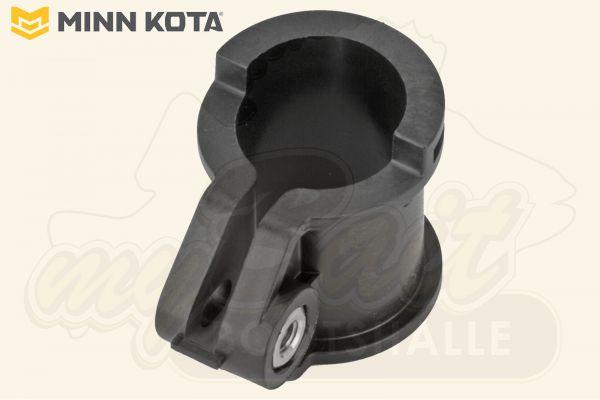 Minn Kota Ersatzteil - Collar Drive (W/Insert) - 2031522