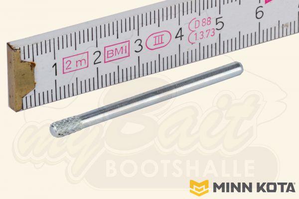 Minn Kota Pin, Tilt Lever 2060515