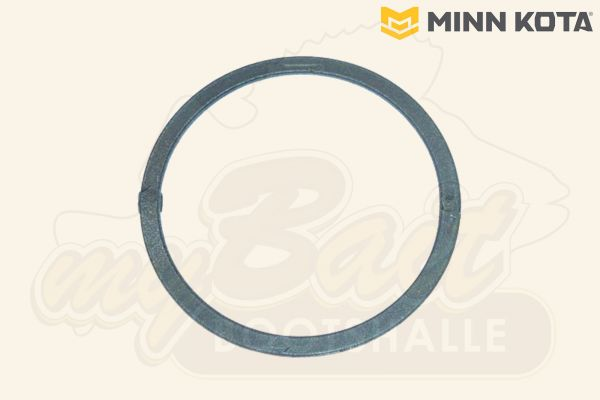 Minn Kota Ersatzteil - Shim, O-ring - 2321720