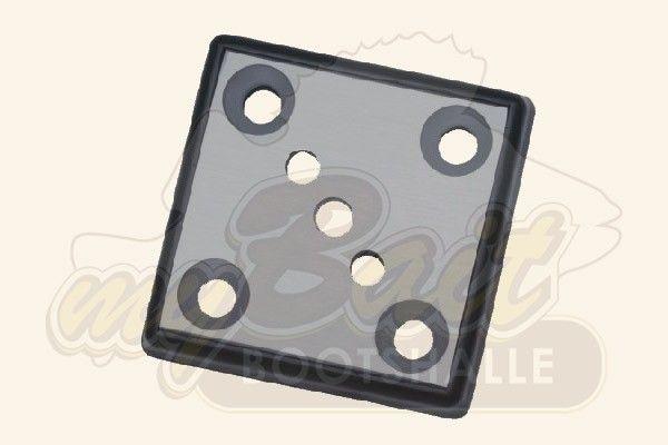 Tite Lok Grundplatte 5602