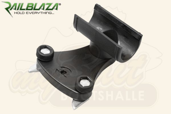 Railblaza Paddelhalterung Quickgrip Paddle Clip 08-0052-11