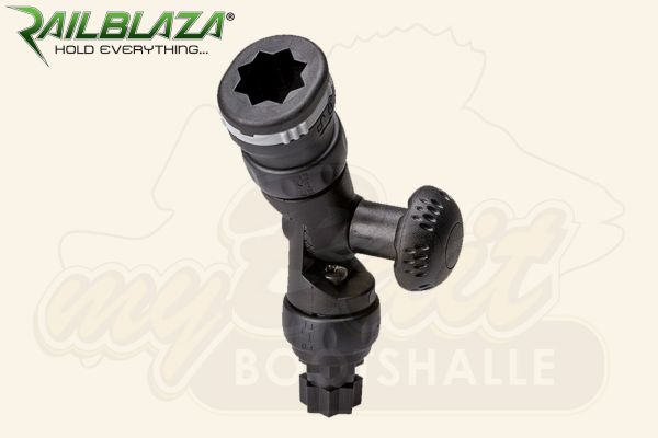 Railblaza Starport Verlängerung bis 150 mm