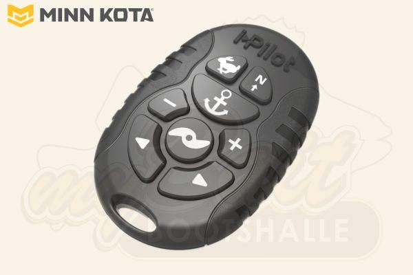 Minn Kota i-Pilot Micro Bluetooth Fernbedienung