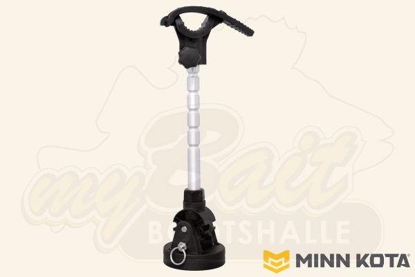 Minn Kota Elektromotor Stabilisator für Bugmotoren MKA-55