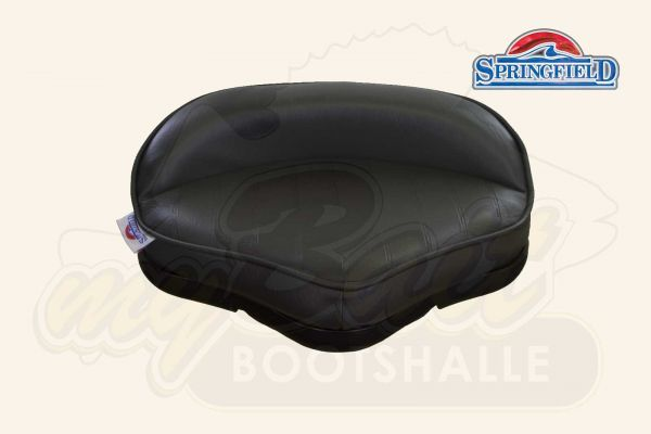 Springfield Casting Seat Black 1040212 vorne