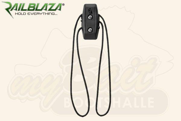 Railblaza Captain´s Hook
